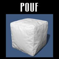 Pouf  (03)