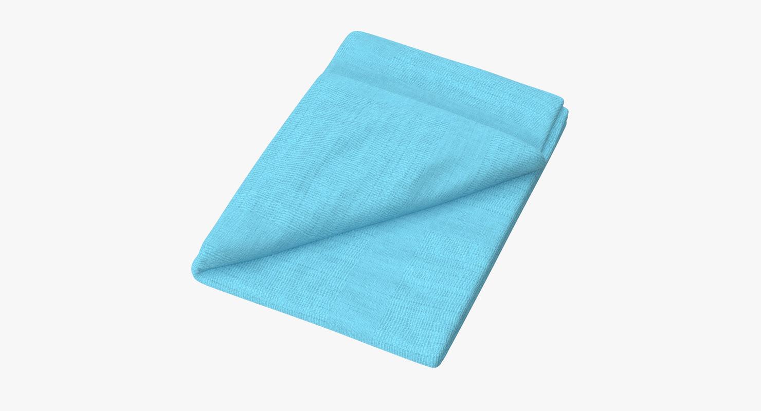 baby blanket 01 04 max