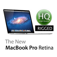 3d 3ds resolution macbook pro retina