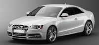 Audi_S5_Coupe_2012