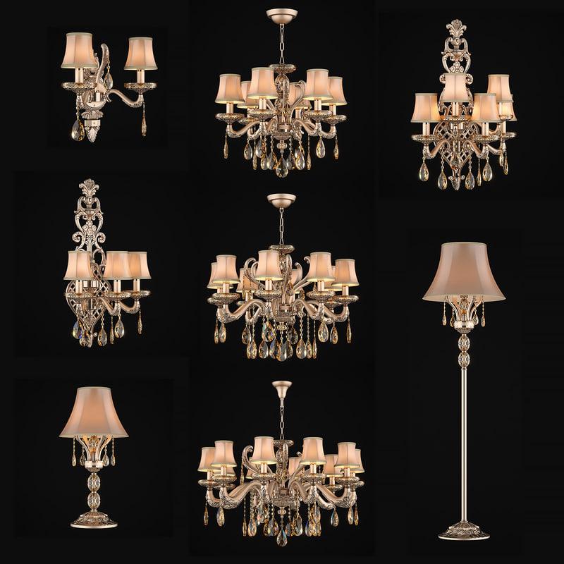 fastosita osgona 1 floor lamp max