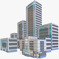 Building_05