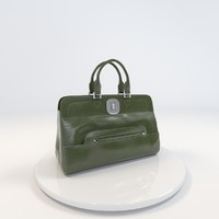 max purse handbag