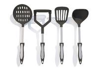 kitchenware blade skimmer 3d model