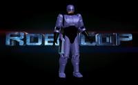 3d robocop 1987
