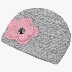 max newborn cap 01