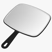 max hand mirror 01
