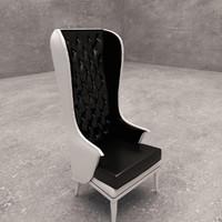 free max mode chair sofa