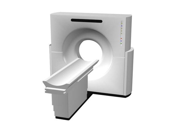max scan scanner