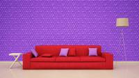 vs sofa panel max