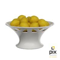 photorealistic bowl lemons 3d max
