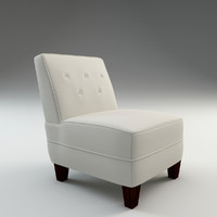 taylor chair dwg