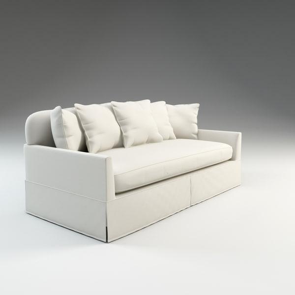 3d birch lane fairchild-sofa
