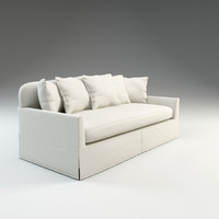 3d birch lane fairchild-sofa