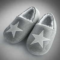 3d ma home slippers