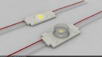 ma led light modules