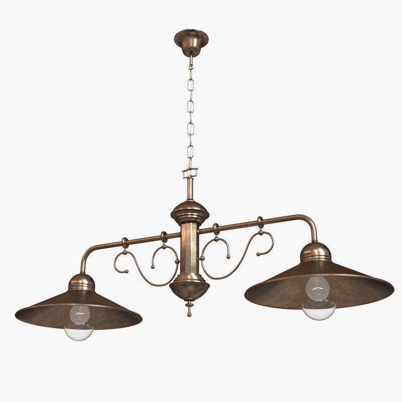 chandelier lamp lighting max
