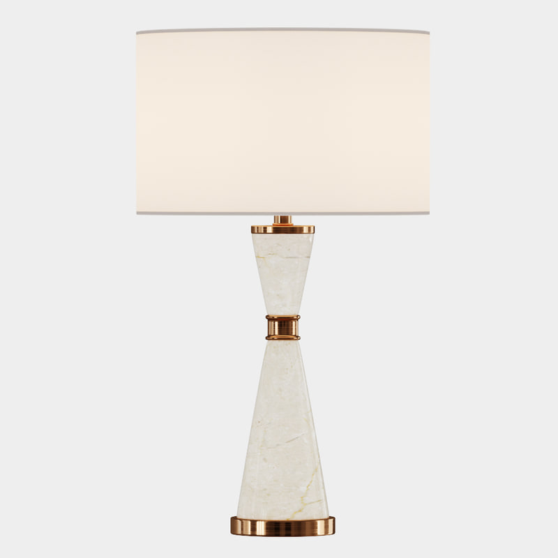 3ds lyce table lamp