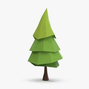 max pine tree 02