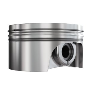 max engine piston