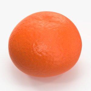 tangerine leaf max