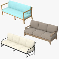 max patio couches