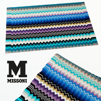 3d carpet missoni home model