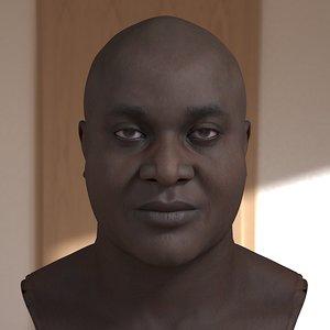 joseph head male human max