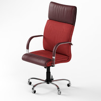 chair london 3d max
