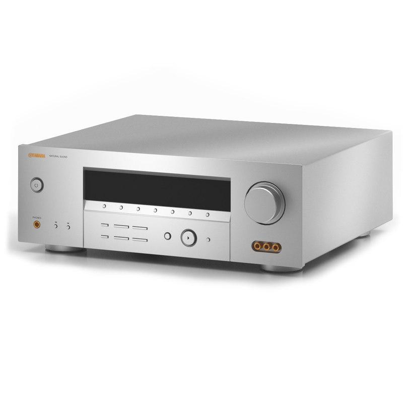 dxf amplifier 04