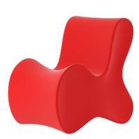 3d chair 16 model