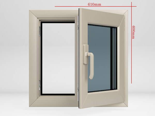 free dxf mode window casement plastic