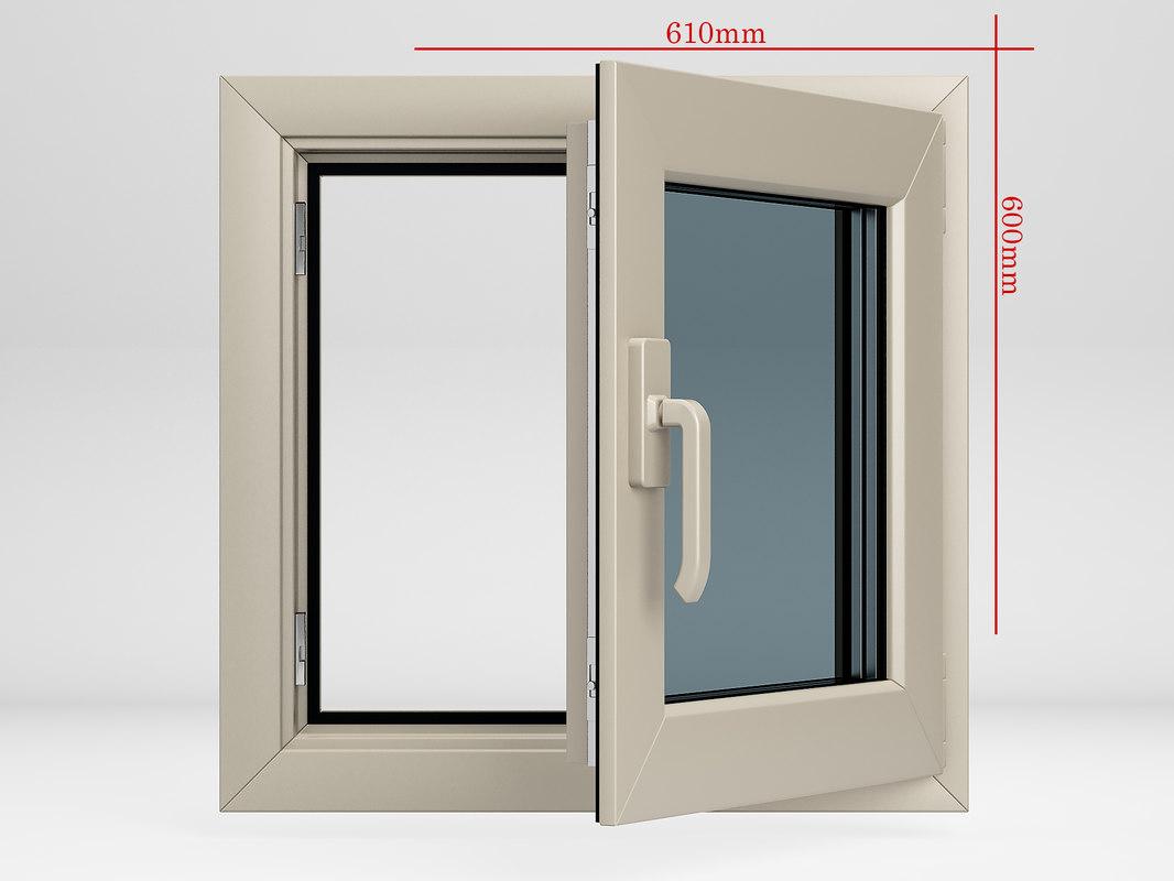 free dxf mode window casement plastic
