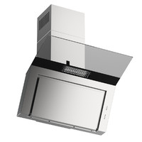3d max cooker hood 04