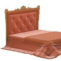 3d bed 02