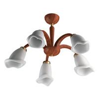 3d lamp 04