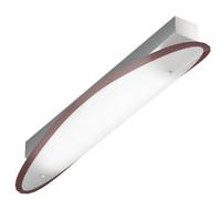 3d model lamp 09