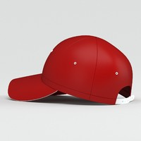 Baseball Cap_1