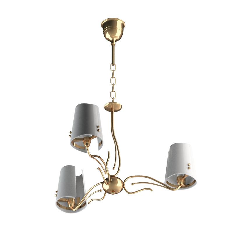 3d lamp 02