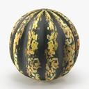 Gourd 3D models