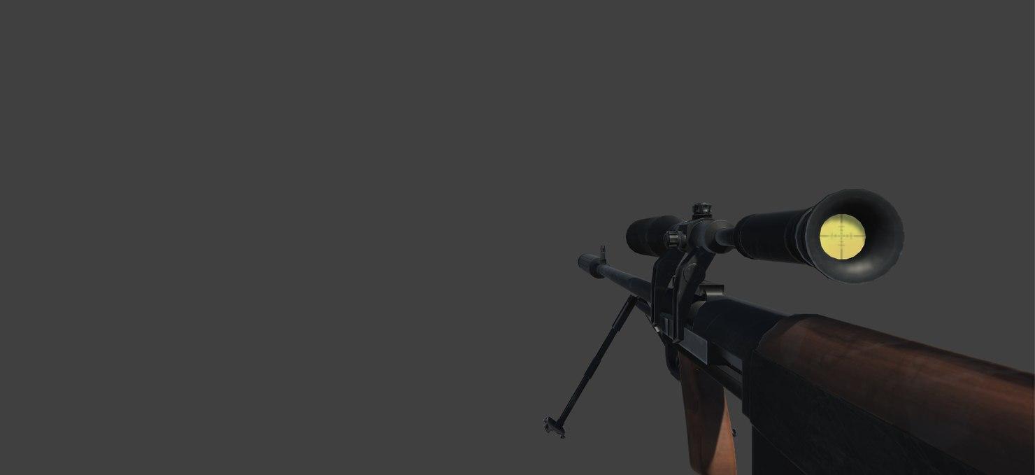ksvk sniper max free