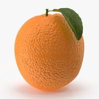 orange max