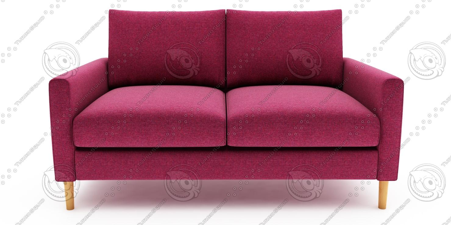 adagio sofa max