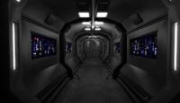 sci fi 3d 3ds