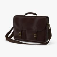 briefcase case max