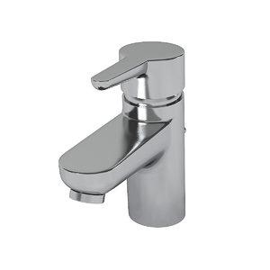 3d idealstandard b9914-b9916-b9917-b9936 faucet