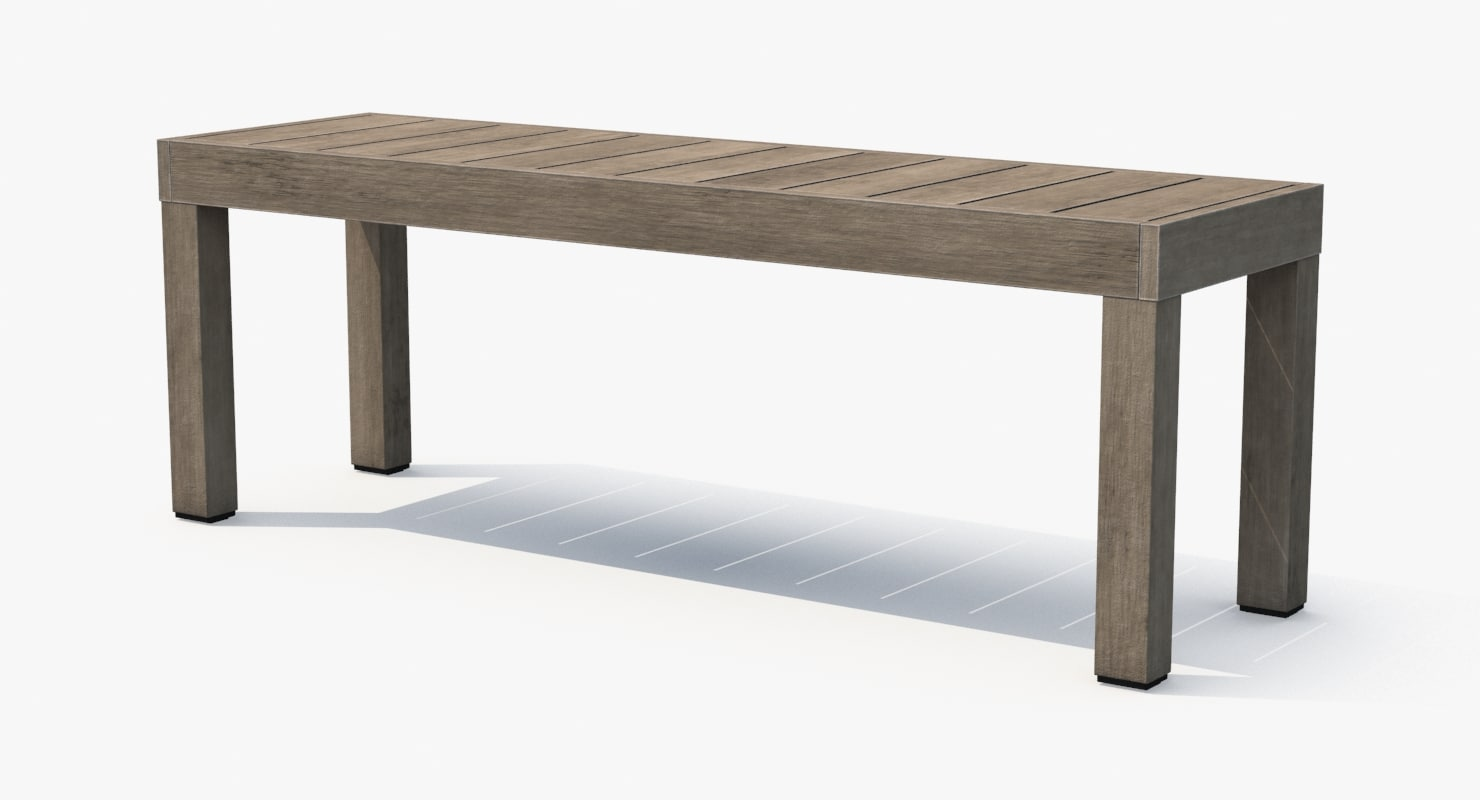 outdoor-bench-03 max