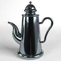 teapot 1 max