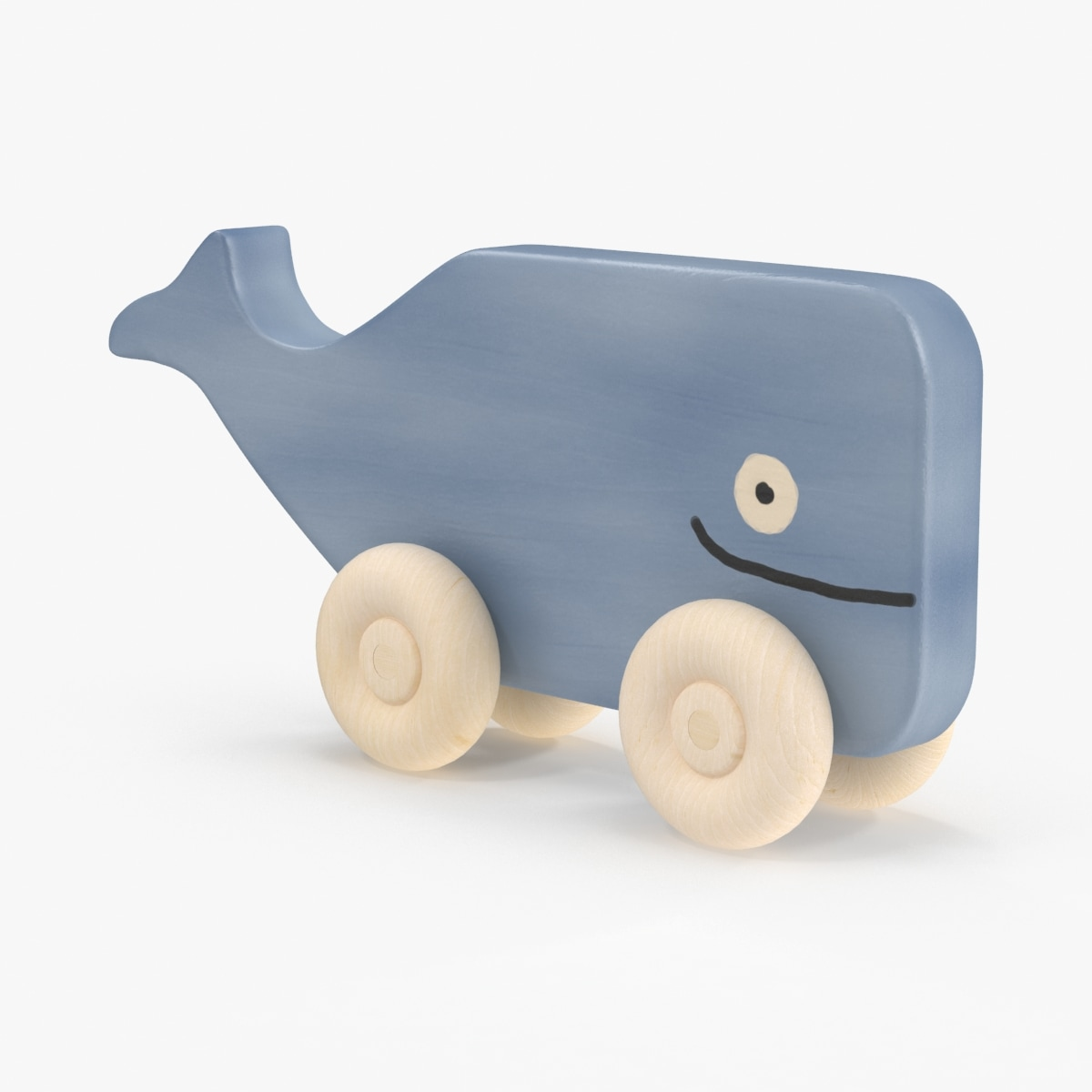 3d baby-push-and-pull-animals---whale