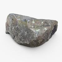 Rock Scan 3